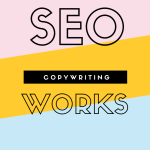 SEO Copywriting Works