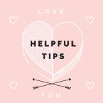 tips for newbie copywriters